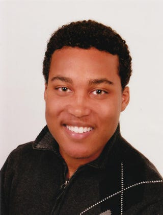 Ralph Jones Jr.Ralph Jones Jr.