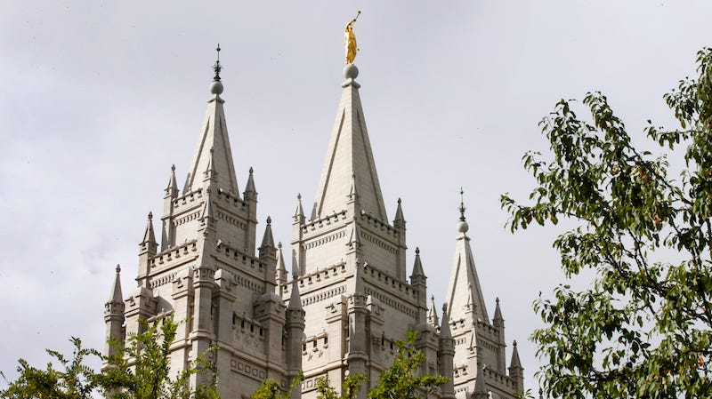 Illustration for article titled Mormons Are Planning to Leave the Church Over New Anti-Gay Policy