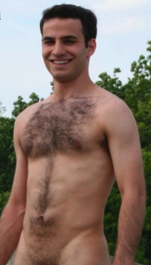 Retard Naked 18