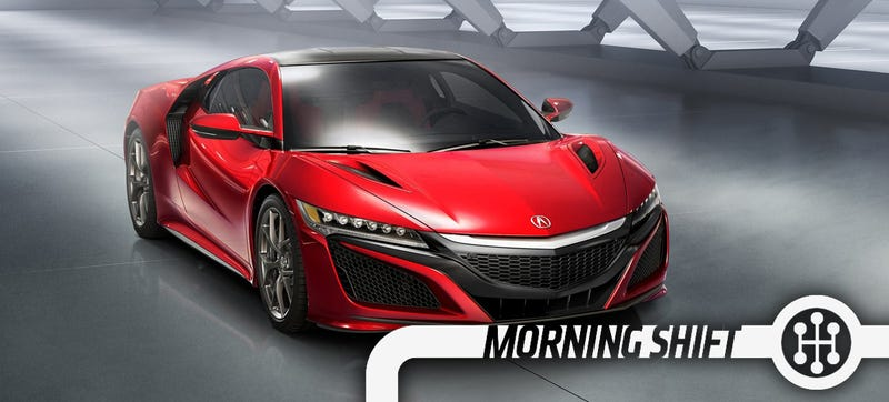 Illustration for article titled Honda's New CEO Wants Cars That Are More Exciting And More Global