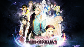 Illustration for article titled Tales Of Xillia 2 Comes Out Tomorrow In NA, Here's Some Info