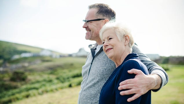 Ask Yourself These Questions About Your Retirement Income