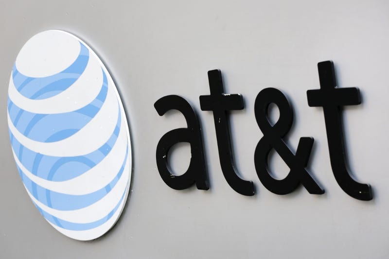 """Illustration for article titled AT&T Is Improving Its """"Unlimited"""" Data Policy, But It's Still Technically Throttling"""