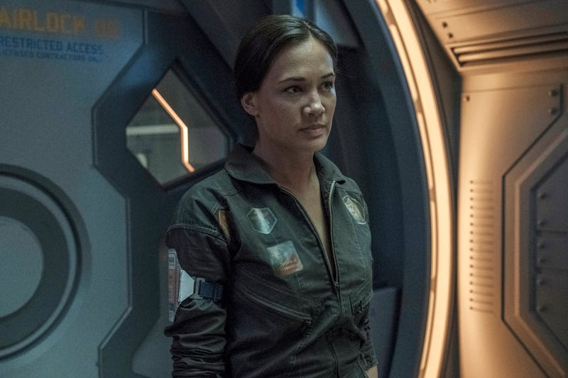 The expanse season 3 episode 7 av club