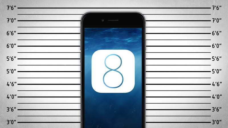 The Best Jailbreak Apps and Tweaks for iOS 8