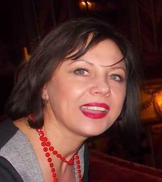 Illustration for article titled Meghalt a Hungária egykori énekesnője