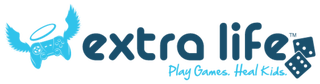 Illustration for article titled Extra Life 2018!