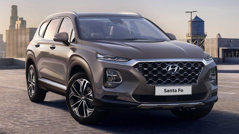 (Images: Hyundai)