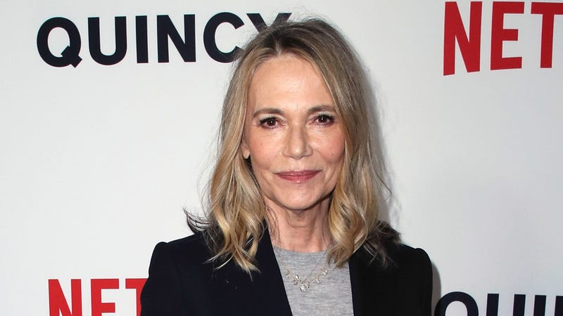 Illustration for article titled Peggy Lipton Has Died