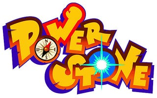 Illustration for article titled Power Stone is one of the Dreamcast's Greatest Third Party Successes