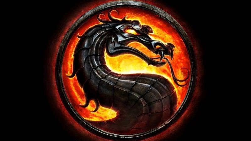 Mortal Kombat Movie Reboot Gets New Director