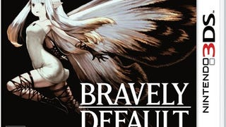 Why not to pre-order from Amazon (and why to check your Bravely Default order now)