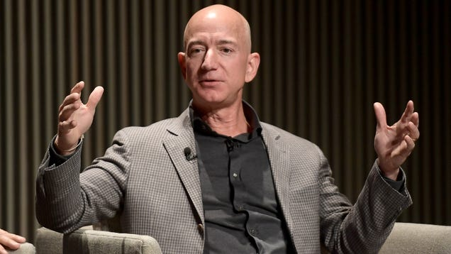 Even Greed Can t Excuse Amazon s Atrocious Prime Member Shopping Horoscopes