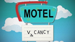 Illustration for article titled Getting a Cheap Hotel: Does It Matter What Booking Site You Use?