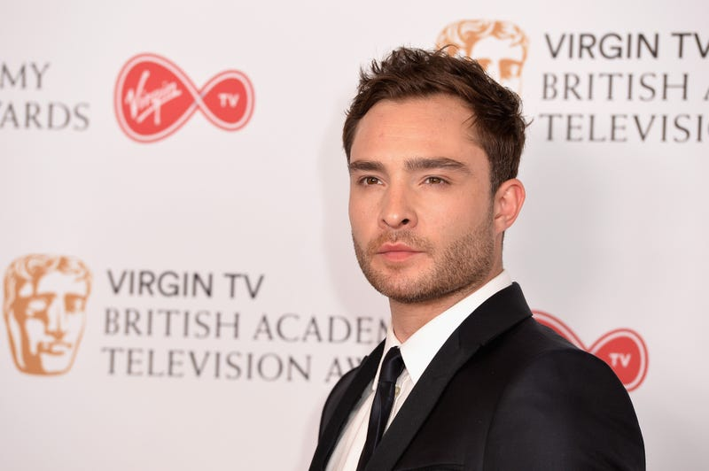 Illustration for article titled Ed Westwick Won't Face Rape Charges
