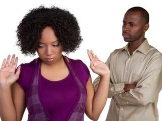 Illustration for article titled Single-Minded: Relationship Politics