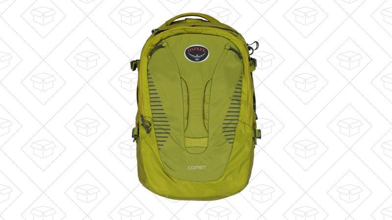 Osprey Comet 30 Daypack, $55