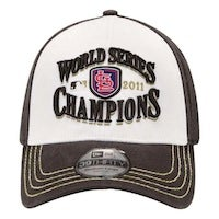 Illustration for article titled 3,000 Cards Fans Will Now Claim The Autographed Hat A Cubs Fan Found On The Highway