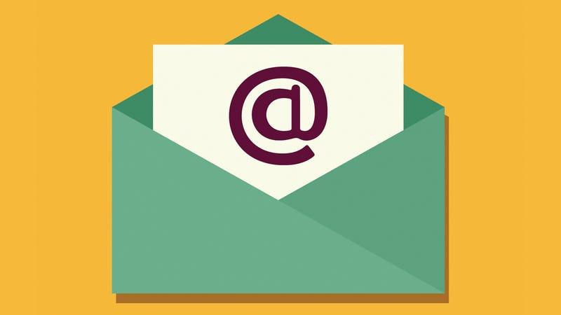 Illustration for article titled Cómo utilizar las infinitas direcciones de email que te da Gmail