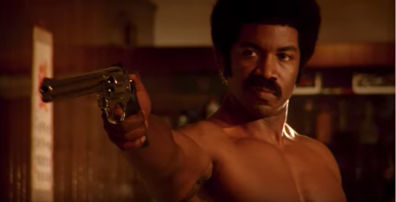 Screenshot: YouTube/Official Black Dynamite