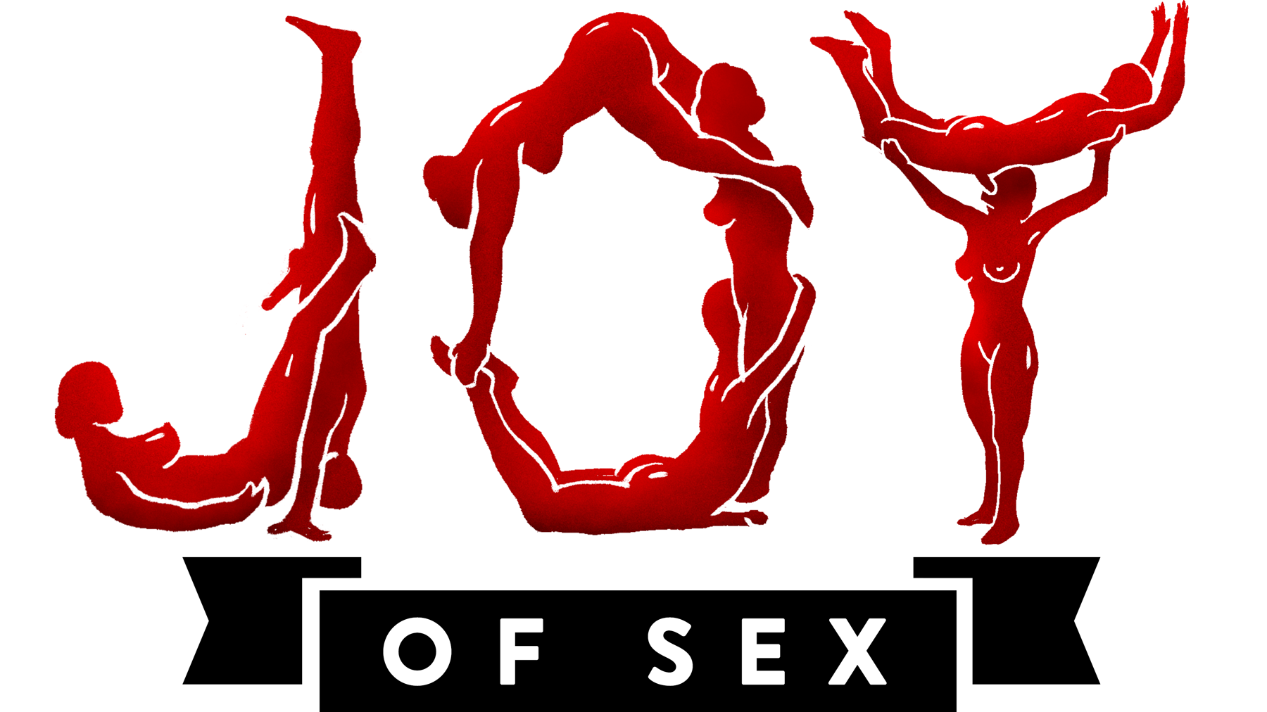 Revisiting The Joy of Sex