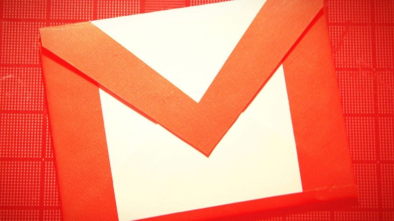 Illustration for article titled La manera más efectiva de terminar un email para asegurar que te contesten