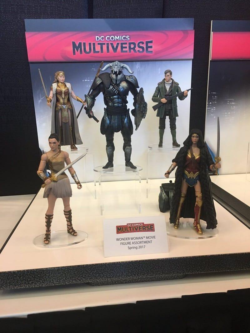 [En Cartelera] Wonder Woman (2017) - Página 9 Yqie3p4fgu8roiwhwgd3