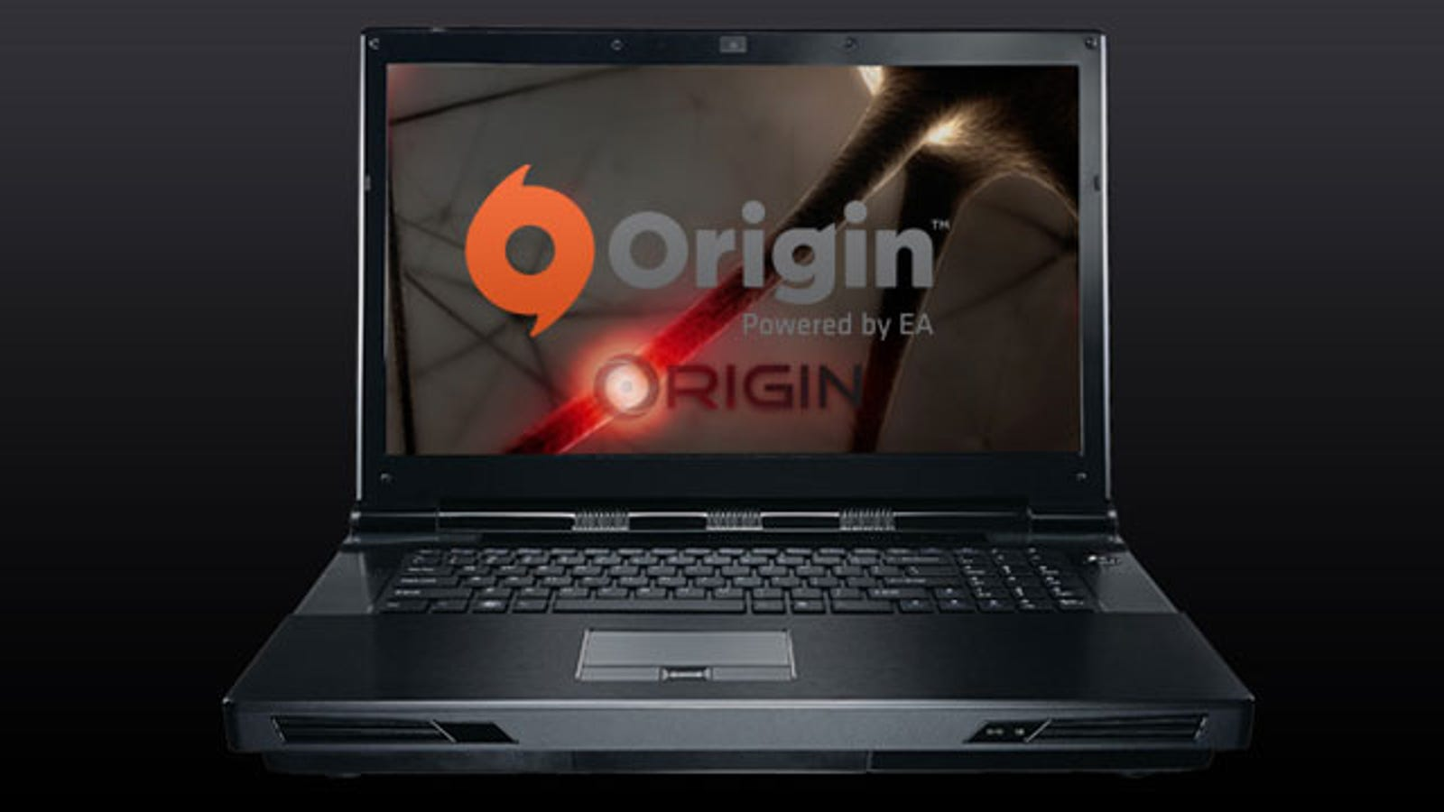 There Seems To Be a Little Confusion Between Origin and Origin