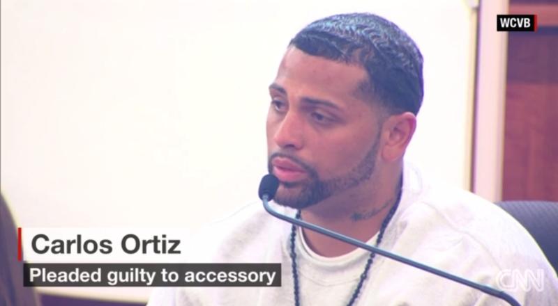 Carlos Ortiz WCVB via CNN screenshot