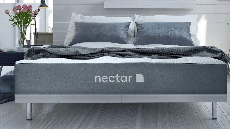 Nectar Gold Box | Amazon
