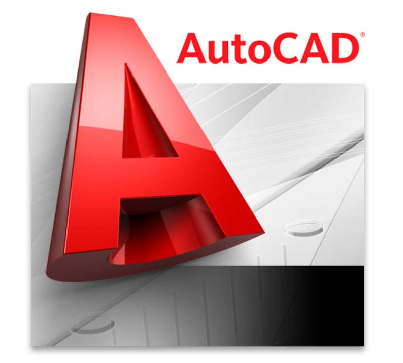 Illustration for article titled Why Auto-CAD Training is great for Your Career?