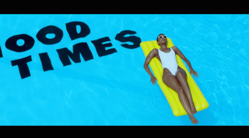 Illustration for article titled The Song of the Summer Got a Video to Remind You Summer is Dead