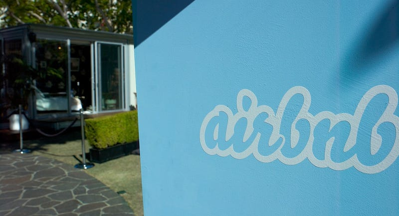 22 official complaints from people who got royally screwed for Airbnb how to pay