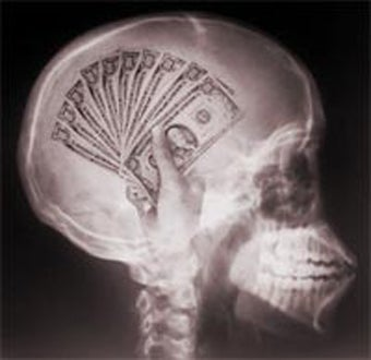 Illustration for article titled Economists Suggest Mind-Reading As a Way to Determine Public Good