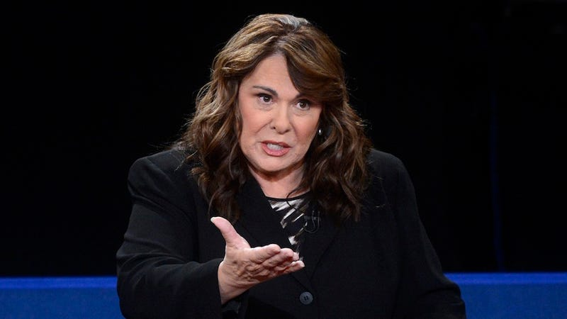 Illustration for article titled Conservatives Have Category 5 Freak Out Over Debate, Call Candy Crowley a 'Journalistic Terrorist'