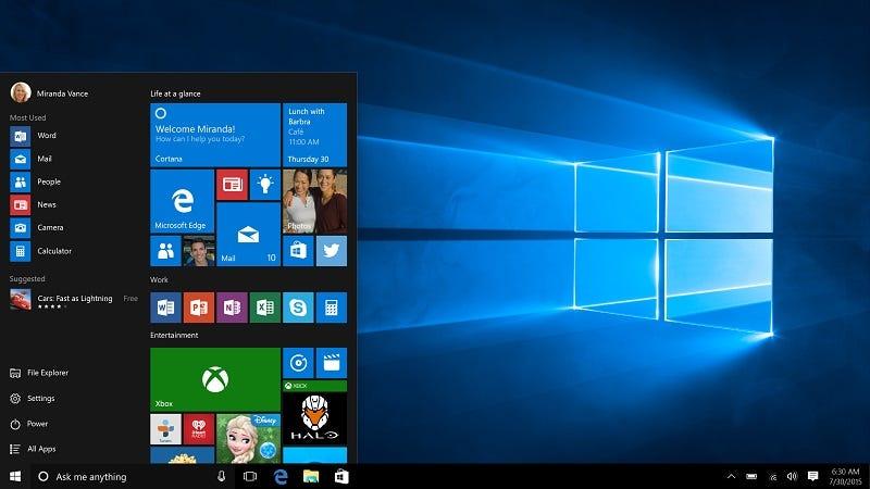 скачать бесплатно программу на русском языке Windows 7 - фото 5