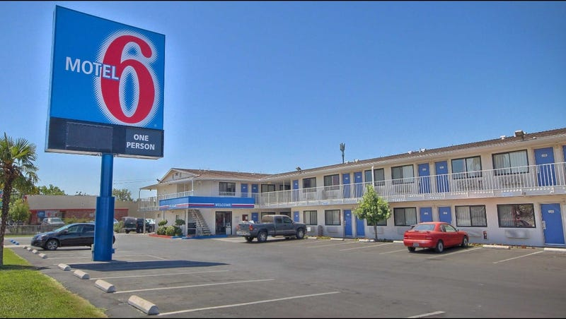 Image result for motel 6 photos
