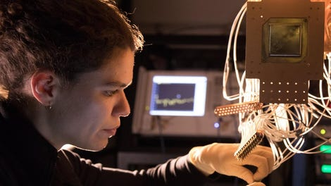 Why Companies Are Buying D-Wave Quantum Computers