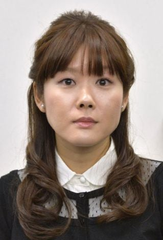 """Illustration for article titled Obokata, stem cell """"scientist"""", found guilty of misconduct"""