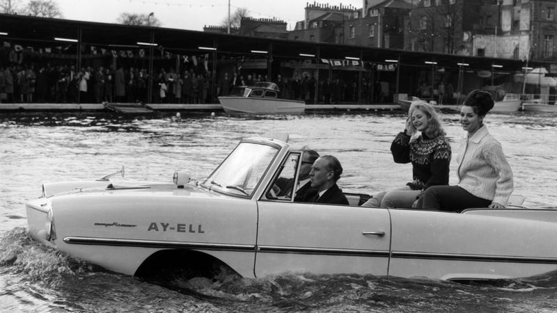 Churchill Car Ins Reviews