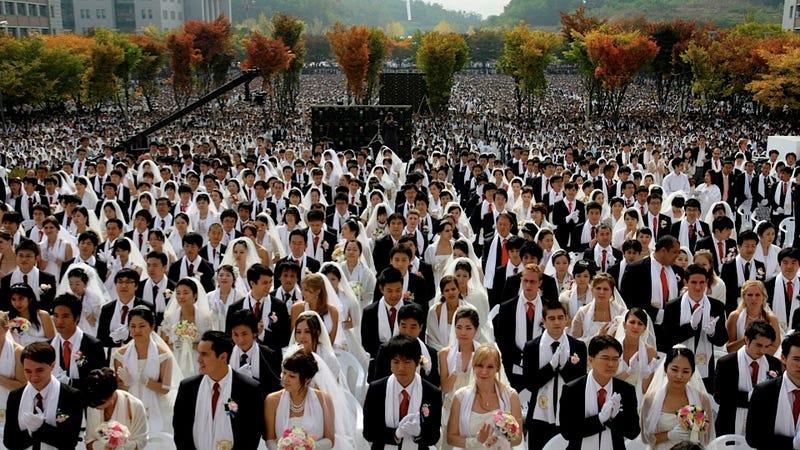 massachusetts age of marriage