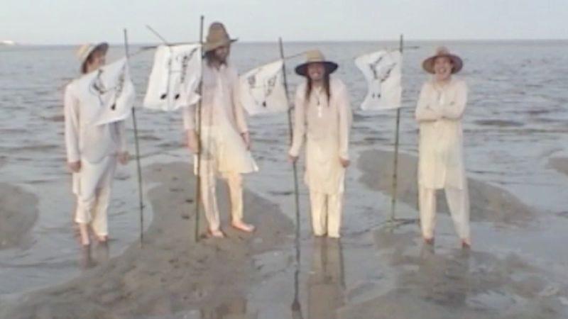 (Screenshot from video)