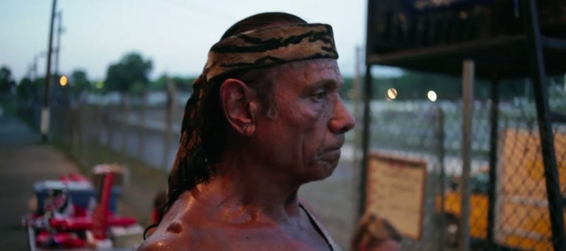 """Illustration for article titled 32 Years Later, Jimmy """"Superfly"""" Snuka Charged With Girlfriend's Death"""