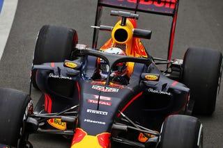 Photo from autosport.com