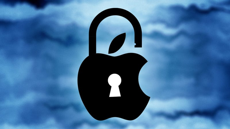 How to Configure OS X to Protect Your Privacy