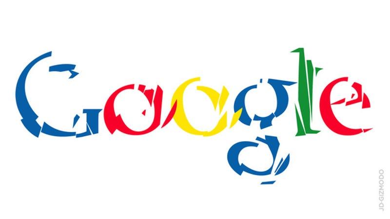Illustration for article titled Google venderá como publicidad tus recomendaciones. ¿Cómo evitarlo?