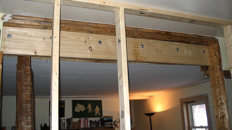 Image result for Don't Make A DIY Home Improvement Disaster