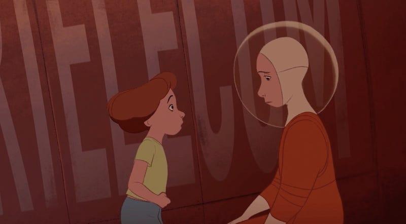Image: screen grab via Vimeo