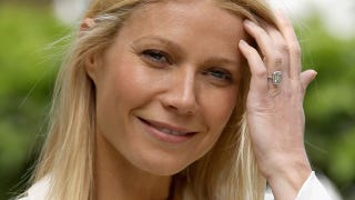 Illustration for article titled Gwyneth Paltrow Wants To Hire You!