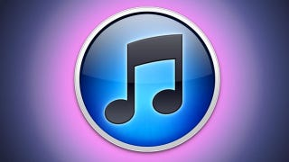 Illustration for article titled Apple Releases iTunes 10.5 in Anticipation of iOS 5